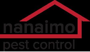 nanaimo_pest_control_logo